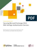 Zsecure Microsoft Whitepaper