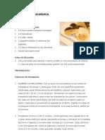 Palmeras de Macadamia