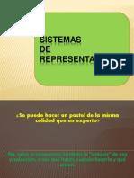 sistemas de representacion[1]