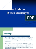 23711999 Share Market Ppt