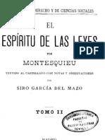 EL_ESPIRITU_DE_LAS_LEYES_-_TOMO_II_-_MONTESQUIEU