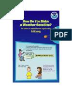 weather_satellite_booklet