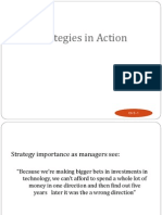 Strategic Ch5