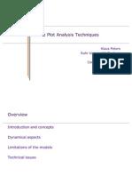 DalitzPlotAnalysisTechniques
