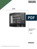 4100U+Programming+Manual+Rev+D