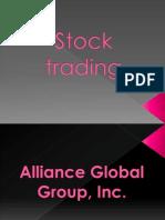 Stock Trading.pptx2