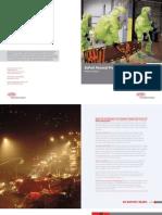 Dpp Catalog