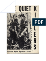 The Quiet Killers