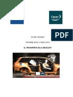 informe_2010_09_transporte_bicicletas_race_caser[1]