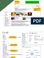 Memo Google