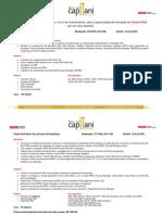 Treinamentos Oracle SOA Suite 10g
