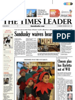 Times Leader 12-14-2011