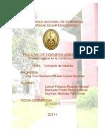Corrosion de Tuberías LLanos Machado Guzman