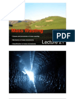 lecture21.masswasting