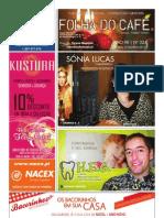 Folha do Café Nº 324
