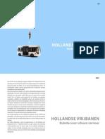 100831 Inzending Zuid Hollandprijs A4