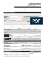 DSP BlackRock Tax Saver Fund Application Form