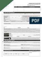 DSP BlackRock Tax Saver Fund Application Form