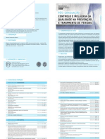 UFP_controlo feridas