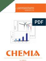 Chemia12011