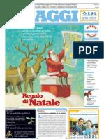 RViaggi.Suppl.Repubblica.14.12