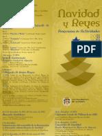 Programa de Navidad 2011-12web