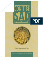 Do_not_be_Sad