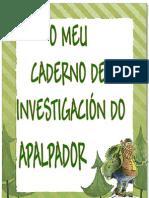 CADERNO_DE_INVESTIGACIÓN_O_Apalpador_5_ANOS