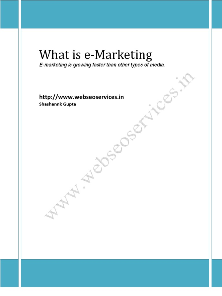 Online Marketing Step By Search Engine Circuit Board Identification Promotiononline Shopping For Promotional Optimization