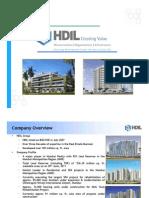 Q1 2011-12 Corporate Presentation