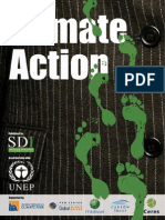 Climate Action Book Lowres[1] Copy