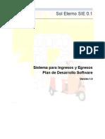 1_Plan de Desarrollo Software_sistema