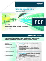 RB Worldwide Rail Market 20070201