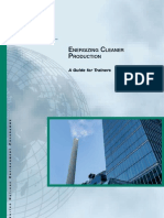 DTIx0922xBA EnergizingCP[1] Copy
