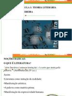 Generos Literarios (1)