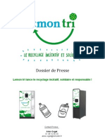 DossierPresse-Lemontri