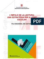 Impuls-Lectura-PLEC-Terrassa-02-12-2011