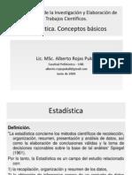Estadística_I