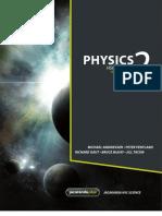 Physics 2 HSC