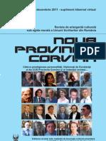 NPC nr. 60-2  decembrie 2011
