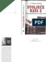 Engdahl-Stoljece-Rata-2