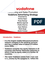 Vodafone Final