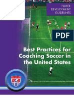 090903 Best Practices PDF