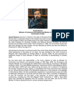anand_sharma_biodata