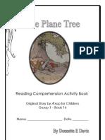 The Plane Tree 16
