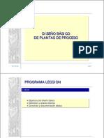 diseño_basico. de planta de proceso pdf