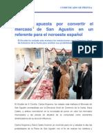 141211 Nota ALCALDÍA