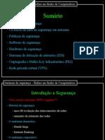 Sistemas_de_seguranca