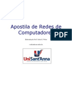Apostila Rede Computadores