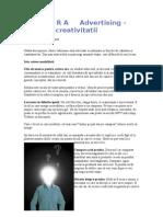 creativitateeu